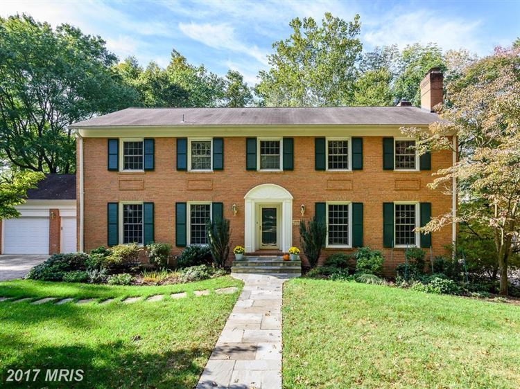 Photo for 10508 STABLE LN, POTOMAC, MD 20854 (MLS # MC10076014)
