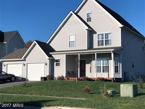 Photo of 213 JACOBS WAY, CECILTON, MD 21913 (MLS # CC10105015)