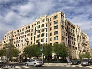 Photo of 1701 16TH ST NW #625, WASHINGTON, DC 20009 (MLS # DC9990015)
