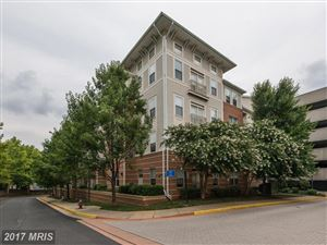 Photo of 9490 VIRGINIA CENTER BLVD #139, VIENNA, VA 22181 (MLS # FX10036015)