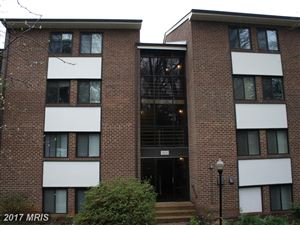 Photo of 1405 NORTHGATE SQ #32B, RESTON, VA 20190 (MLS # FX10057015)