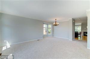 Tiny photo for 5292 SANDYFORD ST, ALEXANDRIA, VA 22315 (MLS # FX9982015)