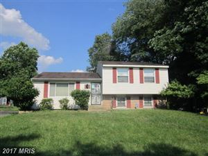 Photo of 12914 APPLECROSS DR, CLINTON, MD 20735 (MLS # PG10002015)