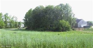 Photo of 11520 PIEDMONT DR, FREDERICKSBURG, VA 22407 (MLS # SP10015015)