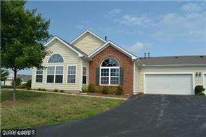 Featured picture for the property SP9727015