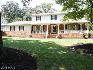 Featured picture for the property AA10166016