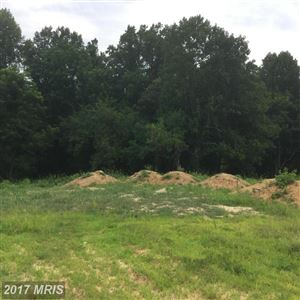 Tiny photo for 6505 ALMOST THERE CT, OWINGS, MD 20736 (MLS # CA9727016)