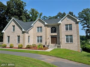 Photo of 3427 HOLLY RD, ANNANDALE, VA 22003 (MLS # FX10050016)