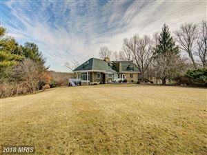Featured picture for the property LO10157016