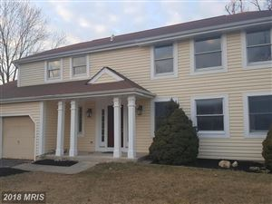 Featured picture for the property MC10134016