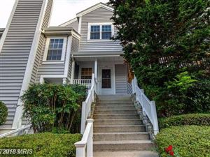Featured picture for the property PW10148016