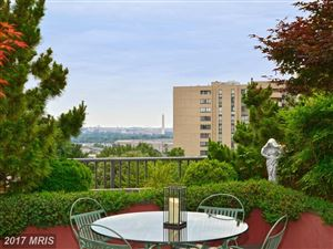 Photo of 1300 ARMY NAVY DR #PH-2, ARLINGTON, VA 22202 (MLS # AR9987017)