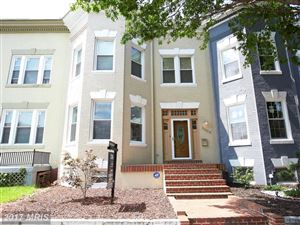 Featured picture for the property DC10030017