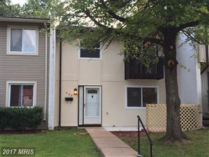Photo of 207 WILLOW TER, STERLING, VA 20164 (MLS # LO10034017)
