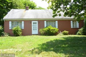 Featured picture for the property TA9751017