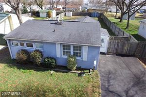 Featured picture for the property AA9846018