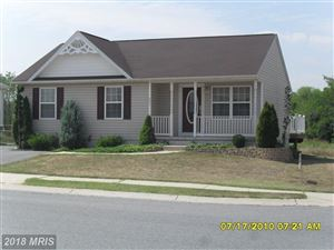 Featured picture for the property CR10177018