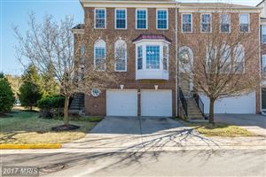 Featured picture for the property LO9865018
