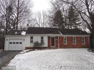 Featured picture for the property MC10133018