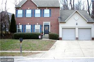 Photo of 301 ROUND TABLE DR, FORT WASHINGTON, MD 20744 (MLS # PG10101018)