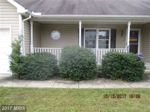 Photo of 45346 HEATHER ST, GREAT MILLS, MD 20634 (MLS # SM10106018)