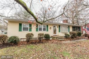 Featured picture for the property AA9821019