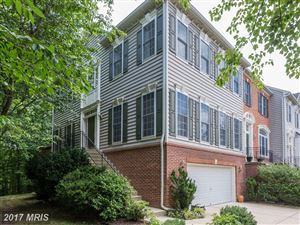 Photo for 140 RIVERTON PL, EDGEWATER, MD 21037 (MLS # AA9984019)