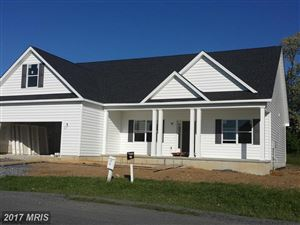 Featured picture for the property BE9985019