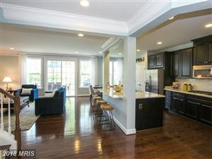 Featured picture for the property LO10160019
