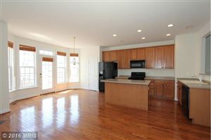 Featured picture for the property LO9745019
