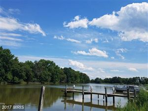 Photo of 211 RIVERSIDE DR, CHESTER, MD 21619 (MLS # QA9983019)