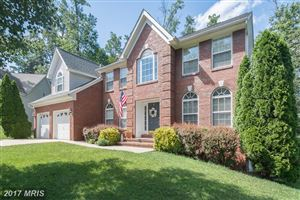Photo of 20958 PINTAIL CT, CALLAWAY, MD 20620 (MLS # SM9999019)