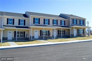 Featured picture for the property BE9900020