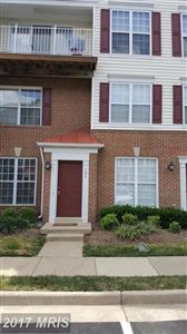Photo of 2492 QUICK ST #102, HERNDON, VA 20171 (MLS # FX10029020)