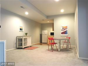 Featured picture for the property MC10061020