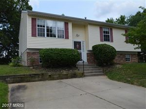 Photo of 5322 WILEY ST, RIVERDALE, MD 20737 (MLS # PG9941020)