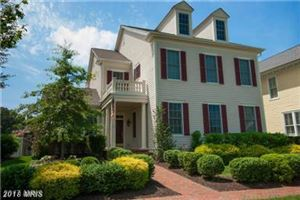 Photo of 28370 VILLAGE LAKE WAY, EASTON, MD 21601 (MLS # TA10086020)
