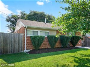 Featured picture for the property AA10038021