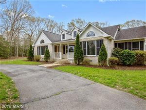 Featured picture for the property CH10217021