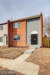 Featured picture for the property DC10136021