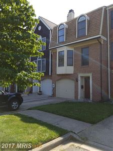Photo of 23 VICTORIA SQ, FREDERICK, MD 21702 (MLS # FR10022021)