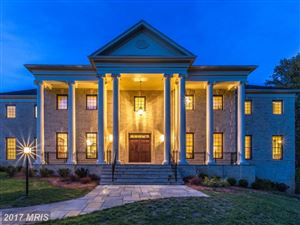Photo of 879 SPRING HILL RD, McLean, VA 22102 (MLS # FX10024021)