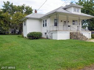 Featured picture for the property AA10065022