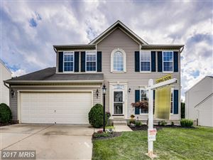 Photo of 1212 CROSSBOW RD, MOUNT AIRY, MD 21771 (MLS # CR10014022)