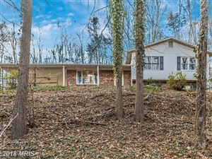Featured picture for the property FR10183022