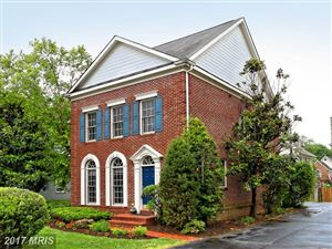 Photo of 1452 INGLESIDE AVE, McLean, VA 22101 (MLS # FX10049022)