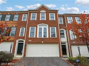 Photo of 7986 THOMAS NEVITT ST, LORTON, VA 22079 (MLS # FX10102022)
