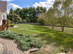 Tiny photo for 15109 ROLLINMEAD DR, GAITHERSBURG, MD 20878 (MLS # MC10080022)
