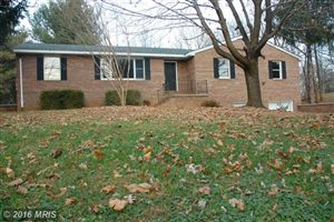 Featured picture for the property WR9568022