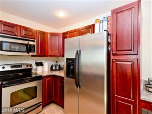 Featured picture for the property AA10188023